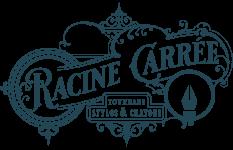 Atelier Racine Carrée
